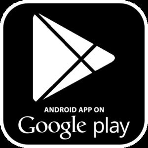 1474054454_gooogle_play_2
