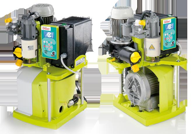CATTANI SpA   dental equipment, oil-less compressors, dental