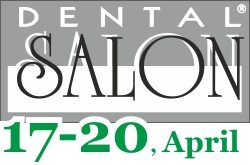 Dental Salon 2017 Mosca