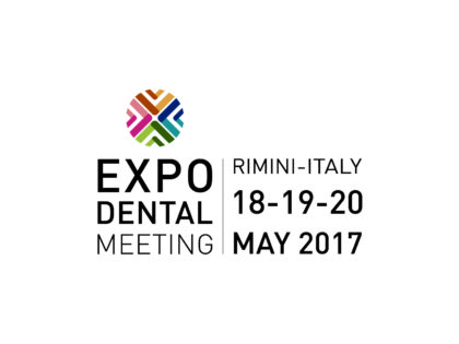 EXPODENTAL MEETING 2017 – RIMINI