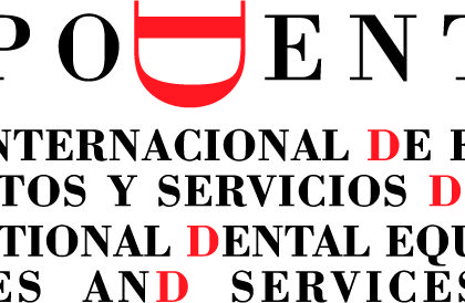 EXPODENTAL MADRID 2018