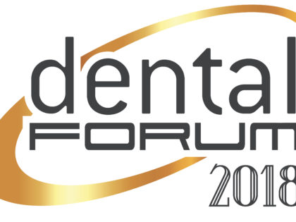 DENTAL FORUM 2018 PARIGI