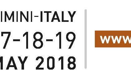 EXPODENTAL MEETING 2018 – RIMINI