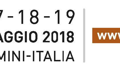 EXPODENTAL MEETING 2018 – RIMINI