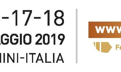 EXPODENTAL MEETING 2019 – RIMINI
