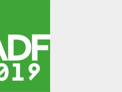 ADF CONGRESS 2019 – PARIS