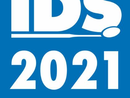 IDS 2021 – INTERNATIONAL DENTAL SHOW – COLONIA